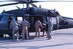 Pick of the Litter, Soldiers Learn medical evacuation safety DVIDS80786.jpg