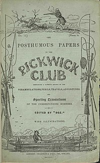 Pickwickclub serial.jpg
