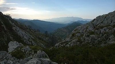 Picos de Europa 02.jpg