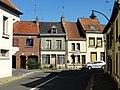 Picquigny (80), rue du 60e R.I. 1.jpg