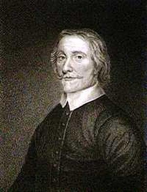 Viscount Valentia - Francis Annesley, 1st Viscount Valentia