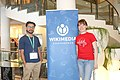 Pictorial glimpses of WMCON'18 (13).jpg