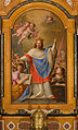 Picture of St. Louis of the French.jpg