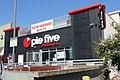 Pie Five Pizza Co at VCU (20554045846).jpg