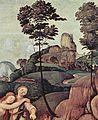 Piero di Cosimo 021.jpg