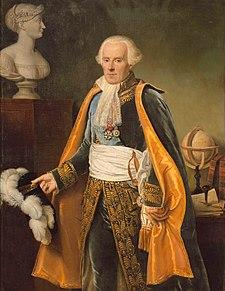 Pierre-Simon, marquis de Laplace (1745-1827) - Guérin.jpg
