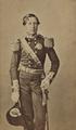 Pierre V, Roi de Portugal2.png