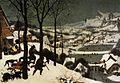 Pieter Bruegel the Elder - The Hunters in the Snow (January) - WGA3434.jpg