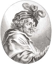 Pieter van Laer.jpg