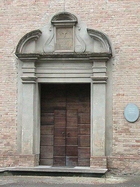 File:Pieve di San Pietro in Cerro (PC) 01.JPG