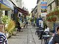 PikiWiki Israel 15295 Old Safed.JPG