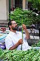 PikiWiki Israel 23371 Religion in Israel.JPG