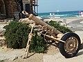 PikiWiki Israel 53544 beit gidi museum.jpg