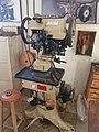 PikiWiki Israel 54069 the shoemaking workshop in ayelet hashahar.jpg