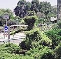 PikiWiki Israel 71786 square in rishon lezion.jpg