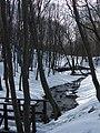 Pilisszentlászló, 2009 Hungary - panoramio (1).jpg