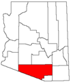 Pima County Arizona.png