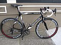 Pinarello Dogma FP Magnesium AK61.jpg