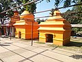 Pindeshwor Temple-Dharan 29.jpg