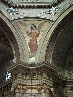Pinerolo, Madonna della Gracie 008