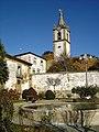 Pinhel - Portugal (528586716).jpg