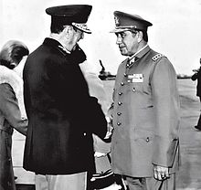 220px-Pinochet-Peron_1974.jpg