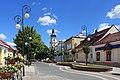 Pinsk Lenina street.jpg