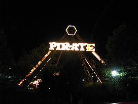 Pirate Kennywood.JPG