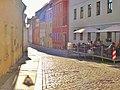 Pirna, Germany - panoramio (2375).jpg