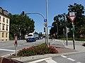 Pirna, Germany - panoramio (25).jpg