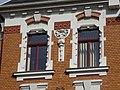 Pirna, Germany - panoramio (660).jpg