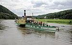 Pirna ship Labe 2012 1.jpg