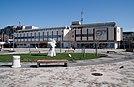 Pirot Central Square.jpg
