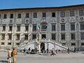 Pisa.Palazzo dei Cavalieri01.jpg