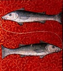 Pisces2.jpg