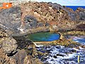Piscina en El Romancillo 1 - panoramio.jpg