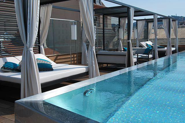 Hotel Berlin Golden Beach Bulgarien Goldstrand