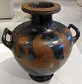 Pittore di tarquinia, hidria con orfeo, 480-470 ac..JPG