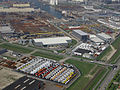 Pk-trucks-holland aerial photo.jpg
