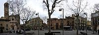 Plaça de Sarrià.jpg