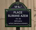 Place Slimane Azem.jpg
