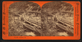 Placer Mining, Cal, by Hazeltine, M. M. (Martin M.), 1827-1903.png