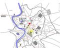 Plan Rome- Trajan's Market.png