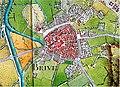 Plan Trudaine de Brive - 1760.jpg