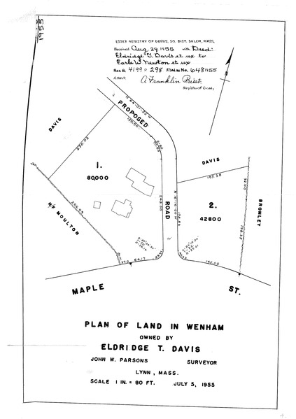 File:Plan Year 1955 Plan 648 Maple Street.tiff