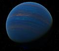 Planet HD 37605 b.png