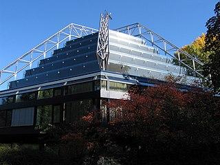 Planetarium Stuttgart.jpg