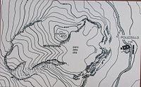 Planimetria della montagna di Polizello.jpg
