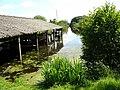 Plankensloot bij Zuidlaardermeer.jpg