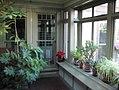 Plant care room (2118783451).jpg